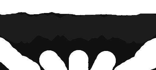 Diamonds Smoke